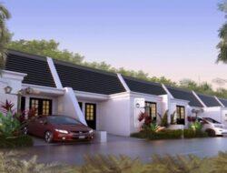 Tips Membangun Rumah Bergaya American Style