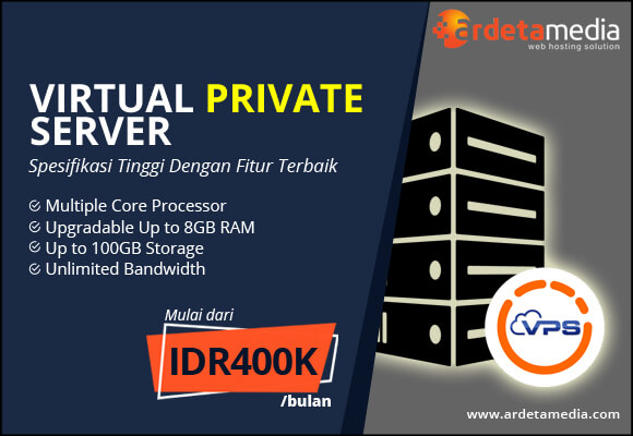 promo ssd cloud vps indonesia murah ardetamedia.com