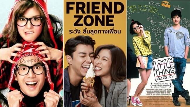 film thailand terbaik, film thailand terbaik sepanjang masa, film komedi romantis thailand