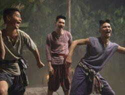 Film Komedi Romantis Thailand Terbaik Sepanjang Masa