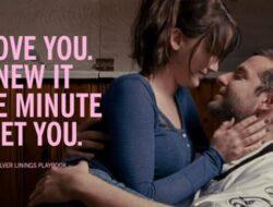 17+ Film Romantis Barat Terbaik Sepanjang Masa Terbaru