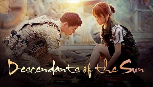 rekomendasi film drama korea terbaru dan terbaik sepanjang masa
