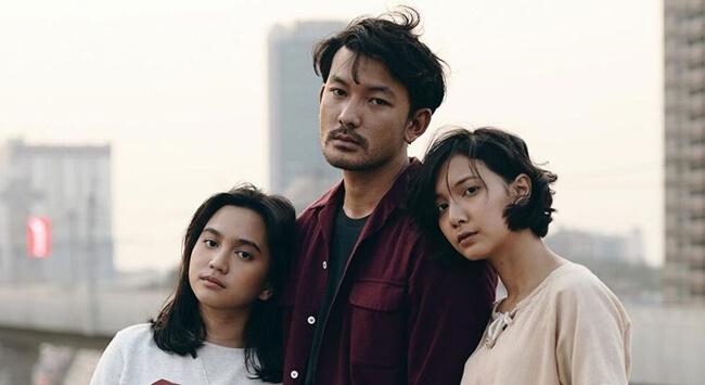 rekomendasi film indonesia terbaik sepanjang masa terbaru