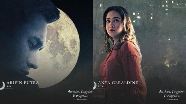 film indonesia terbaik rembulan tenggelam diwajahmu 2019