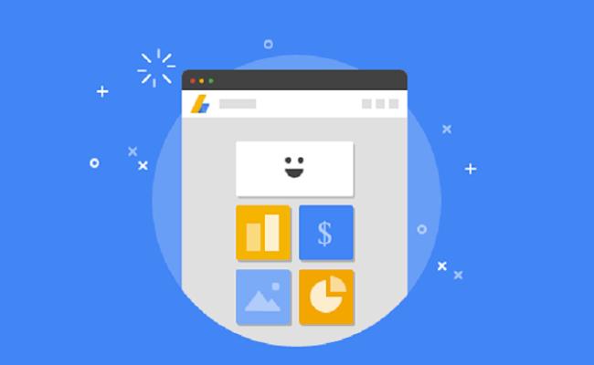 cara setting pembayaran google adsense untuk pemula terbaru