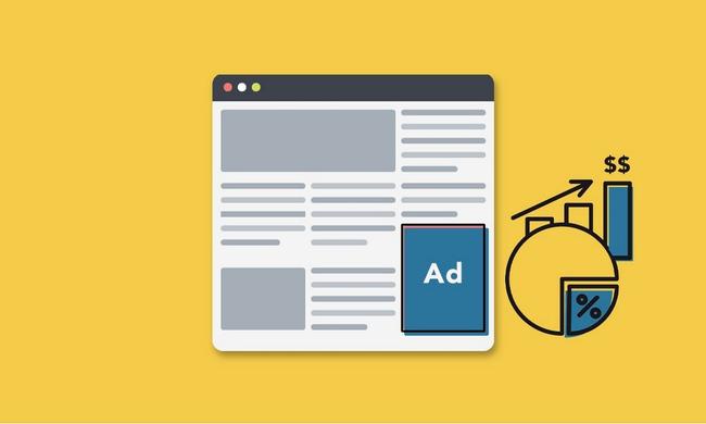 fungsi google adsense secara umum