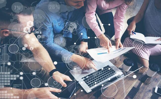 ilmu kopetisi digital marketing (demi)