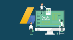 panduan dan tata cara daftar google adsense untuk pemula terbaru