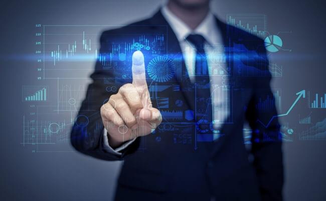 pengertian ilmu optimasi digital ekonomi (deko)