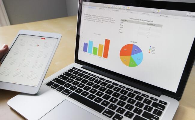 pengertian ilmu optimasi digital marketing (dima)
