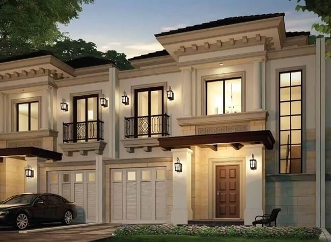 perumahan jadeite residence bsd city