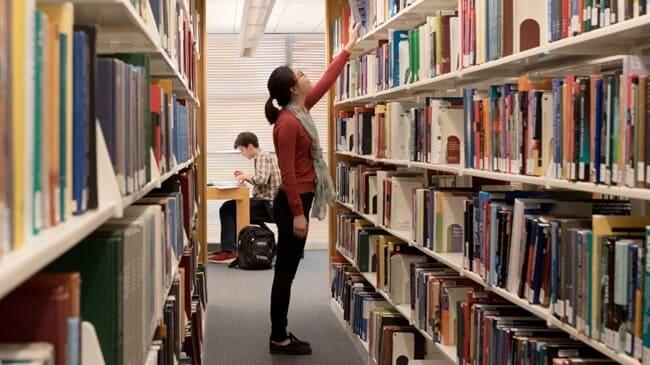 daftar situs download buku gratis dan legal terbaik