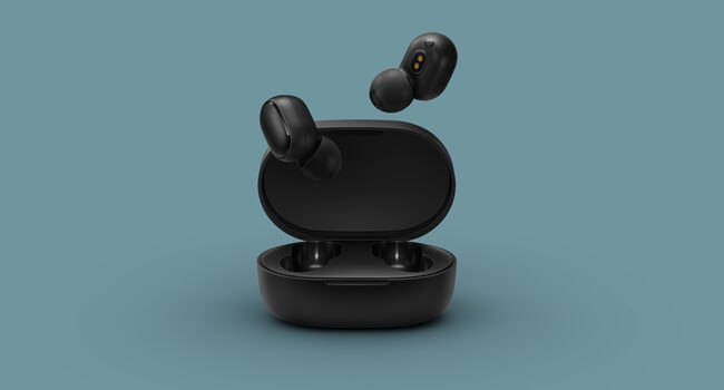 rekomendasi earphone tws terbaik dan terbaru harga terjangkau