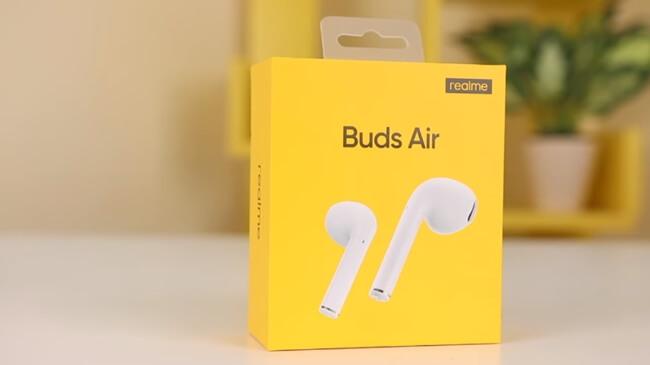 rekomendasi earphone tws murah