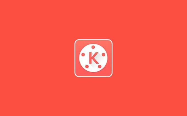 kinemaster pro apk mod tanpa watermark terbaru