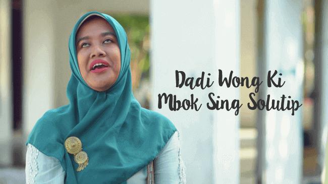 film pendek indonesia terbaik