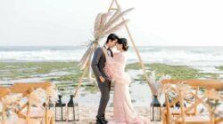 tips memilih jasa foto wedding