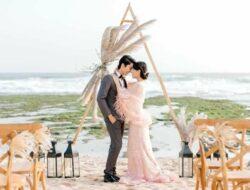 5 Tips Memilih Jasa Foto Wedding Terbaik
