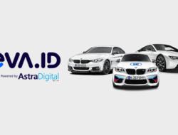 Cari Mobil? Beli di SEVA Tempat Mobil Online Aja Yuk!