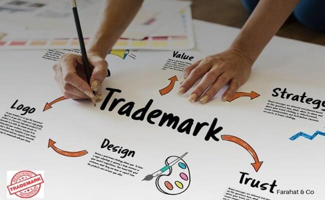 indonesia trademark registration process