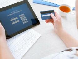 5 Tata Cara Menutup Kartu Kredit BRI Secara Langsung