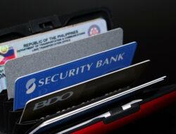 8 Cara Menutup Kartu Kredit Bukopin yang Sudah Tidak Digunakan