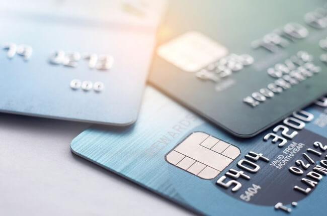 menutup kartu kredit bukopin