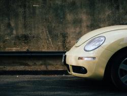 5 Tips Membeli Mobil Bekas Berkualitas, Jangan Sampai Salah Pilih!