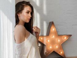 3 Alasan Kenapa Wanita Rusia Cantik, Menarik & Menggoda