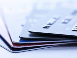 5 Cara Menutup Kartu Kredit Citibank yang Belum Diaktivasi