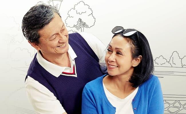 asuransi kesehatan untuk orang tua axa mandiri