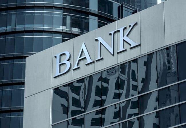 manfaat menabung di bank konvensional