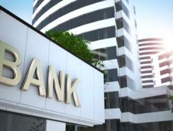 5 Manfaat Menabung di Bank Konvensional yang Bikin Untung
