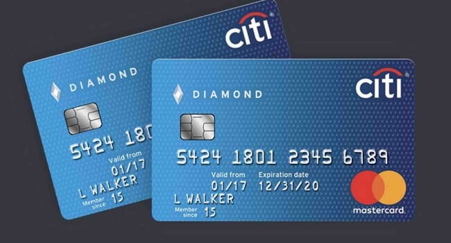 menutup kartu kredit citibank