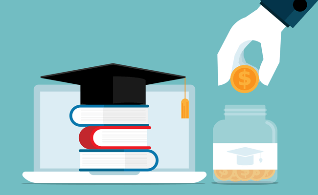asuransi pendidikan dan tabungan pendidikan