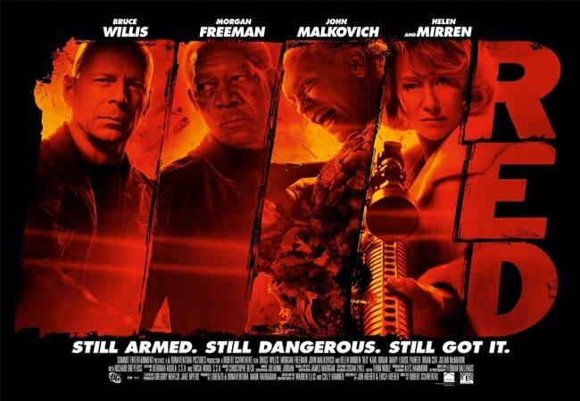 film bruce willis terbaik
