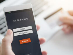 5 Langkah Cara Daftar Mobile Banking BRI Tanpa ke Bank