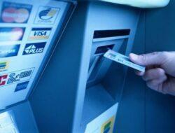 8 Langkah Cara Daftar Mobile Banking Mandiri di ATM