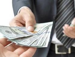 6 Cara Pinjam Uang di Bank Syariah, Mudah & Cepat!