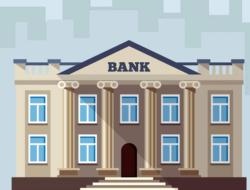 Daftar 5 Bank Penyalur Kredit UMKM Terbaru 2021 di Indonesia