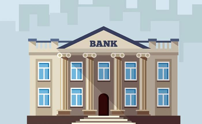 bank penyalur kredit umkm