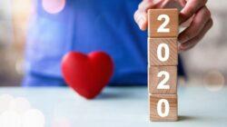 review industri asuransi di 2020