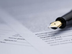 Jasa Konsultan HKI Terdaftar Untuk Melindungi Kekayaan Intelektual