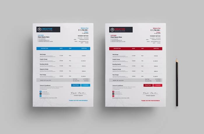manfaat digital invoice untuk bisnis
