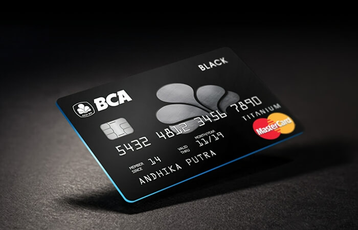 cara membuat kartu kredit bca
