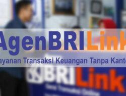 7 Syarat Menjadi Agen BRILink Bagi Anak Muda Indonesia