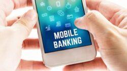 cara daftar mobile banking bni lewat hp