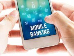 6 Cara Daftar Mobile Banking BNI Lewat HP Tanpa ke Bank