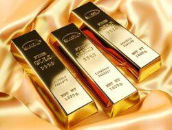 5 Cara Mencairkan Tabungan Emas Pegadaian Tanpa Ribet