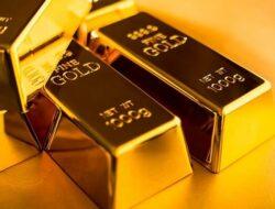 5 Keuntungan dan Tata Cara Menabung Emas di Pegadaian